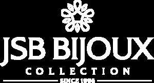 JSB Bijoux