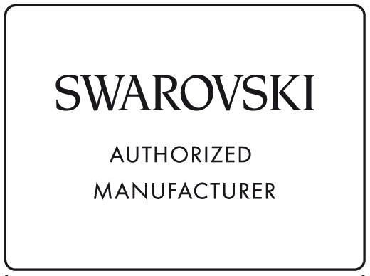 SP_Swarovski_AM_Logo_EN_100k